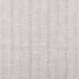 IL042 898   FS Premier Finish - 100% Linen - Middle (5.1 oz/yd<sup>2</sup>)