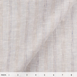IL042 898   FS Premier Finish - 100% Linen - Middle (5.1 oz/yd<sup>2</sup>) - 20.00  Yards