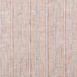 IL042 100% Linen fabric  - 925 FS Premier Finish