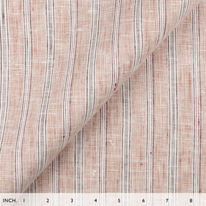 IL042 899   FS Premier Finish - 100% Linen - Middle (5.1 oz/yd<sup>2</sup>) - 1.00  Yard