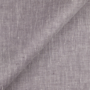 IL042 900   FS Premier Finish - 100% Linen - Middle (5.1 oz/yd<sup>2</sup>)
