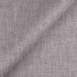 IL042 900   FS Premier Finish - 100% Linen - Middle (5.1 oz/yd<sup>2</sup>) - 2.50  Yards