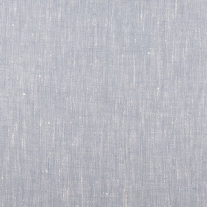 IL042 903   FS Premier Finish - 100% Linen - Middle (5.1 oz/yd<sup>2</sup>)