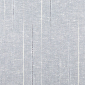 IL042 904   FS Premier Finish - 100% Linen - Middle (5.1 oz/yd<sup>2</sup>)