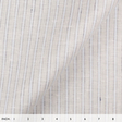 IL042 905   FS Premier Finish - 100% Linen - Middle (5.1 oz/yd<sup>2</sup>)
