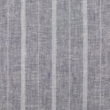 IL042 100% Linen fabric  - 906 FS Premier Finish