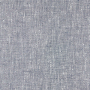 IL042 907   FS Premier Finish - 100% Linen - Middle (5.1 oz/yd<sup>2</sup>)