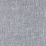 SO IL042 907   FS Premier Finish - 100% Linen - Middle (5.1 oz/yd<sup>2</sup>)