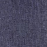 SO IL042 908   FS Premier Finish - 100% Linen - Middle (5.1 oz/yd<sup>2</sup>)