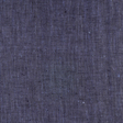 IL042 908   FS Premier Finish - 100% Linen - Middle (5.1 oz/yd<sup>2</sup>)