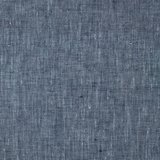IL042 909   FS Premier Finish - 100% Linen - Middle (5.1 oz/yd<sup>2</sup>)