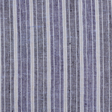 IL042 910   FS Premier Finish - 100% Linen - Middle (5.1 oz/yd<sup>2</sup>)