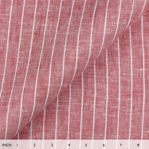 IL042 913   FS Premier Finish - 100% Linen - Middle (5.1 oz/yd<sup>2</sup>)