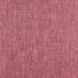 IL042 914   FS Premier Finish - 100% Linen - Middle (5.1 oz/yd<sup>2</sup>)