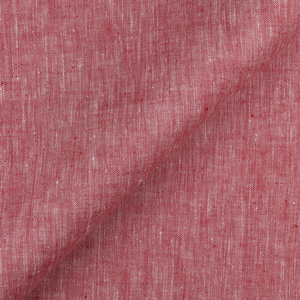 IL042 914   FS Premier Finish - 100% Linen - Middle (5.1 oz/yd<sup>2</sup>) - 20.00  Yards