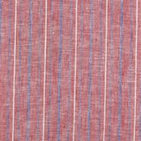 IL042 916   FS Premier Finish - 100% Linen - Middle (5.1 oz/yd<sup>2</sup>)