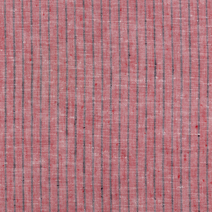 IL042 917   FS Premier Finish - 100% Linen - Middle (5.1 oz/yd<sup>2</sup>)