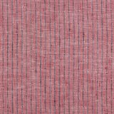 SO IL042 917   FS Premier Finish - 100% Linen - Middle (5.1 oz/yd<sup>2</sup>)