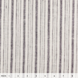 IL042 100% Linen fabric  - 918 FS Premier Finish