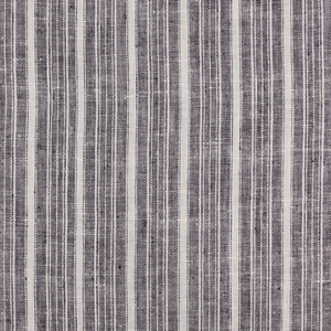 IL042 100% Linen fabric  - 919 FS Premier Finish