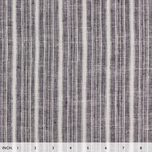 IL042 919   FS Premier Finish - 100% Linen - Middle (5.1 oz/yd<sup>2</sup>)
