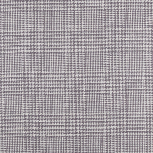 IL042 921   FS Premier Finish - 100% Linen - Middle (5.1 oz/yd<sup>2</sup>)