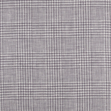 SO IL042 921   FS Premier Finish - 100% Linen - Middle (5.1 oz/yd<sup>2</sup>)