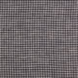 IL042 922   FS Premier Finish - 100% Linen - Middle (5.1 oz/yd<sup>2</sup>)