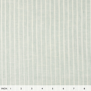 IL042 923   FS Premier Finish - 100% Linen - Middle (5.1 oz/yd<sup>2</sup>) - 20.00  Yards