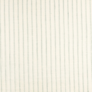 IL042 924   FS Premier Finish - 100% Linen - Middle (5.1 oz/yd<sup>2</sup>) - 20.00  Yards