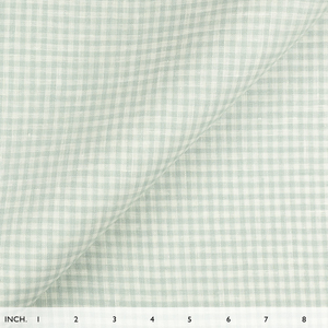 IL042 925   FS Premier Finish - 100% Linen - Middle (5.1 oz/yd<sup>2</sup>) - 20.00  Yards