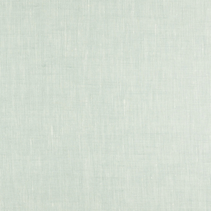 IL042 926   FS Premier Finish - 100% Linen - Middle (5.1 oz/yd<sup>2</sup>) - 20.00  Yards