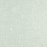 DB IL042 926   FS Premier Finish - 100% Linen - Middle (5.1 oz/yd<sup>2</sup>)