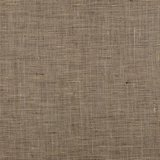 SO IL044 234    - 100% Linen - Middle (5.31 oz/yd<sup>2</sup>)