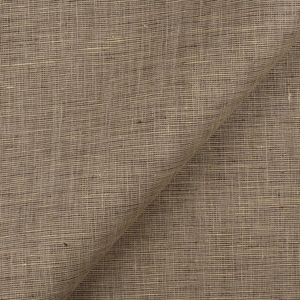 IL044 234    - 100% Linen - Middle (5.31 oz/yd<sup>2</sup>) - 20.00  Yards