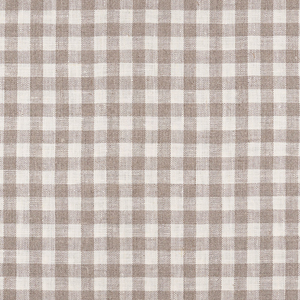 IL044 717    - 100% Linen - Middle (5.31 oz/yd<sup>2</sup>) - 20.00  Yards
