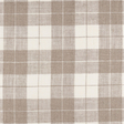 IL044 100% Linen fabric  - 935 FS Premier Finish
