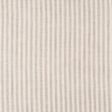 IL044 875 STRIPES     100% Linen Middle (5.31 oz/yd<sup>2</sup>)