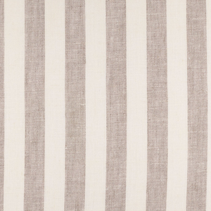 IL044 876 STRIPES    - 100% Linen - Middle (5.31 oz/yd<sup>2</sup>) - 20.00  Yards