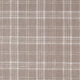 IL044 935   FS Premier Finish - 100% Linen - Middle (5.31 oz/yd<sup>2</sup>)