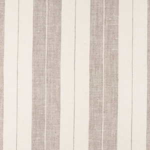 IL044 946 STRIPES    - 100% Linen - Middle (5.31 oz/yd<sup>2</sup>) - 20.00  Yards