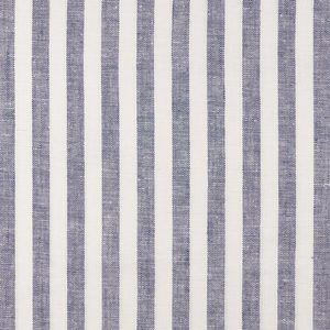 IL044 960    - 100% Linen - Middle (5.31 oz/yd<sup>2</sup>)