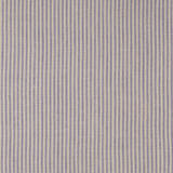 IL045 863 STRIPES    - 100% Linen - Middle (5.3 oz/yd<sup>2</sup>)