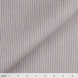 IL045 863 STRIPES    - 100% Linen - Middle (5.3 oz/yd<sup>2</sup>) - 20.00  Yards