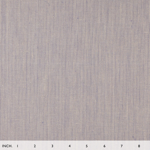 IL045 864 STRIPES    - 100% Linen - Middle (5.3 oz/yd<sup>2</sup>) - 20.00  Yards