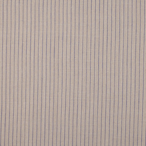 IL045 865 STRIPES    - 100% Linen - Middle (5.3 oz/yd<sup>2</sup>) - 20.00  Yards
