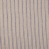 IL045 865 STRIPES    - 100% Linen - Middle (5.3 oz/yd<sup>2</sup>)