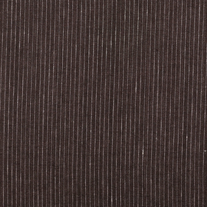 IL045 869 STRIPES    - 100% Linen - Middle (5.3 oz/yd<sup>2</sup>) - 20.00  Yards