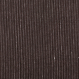 IL045 869 STRIPES    - 100% Linen - Middle (5.3 oz/yd<sup>2</sup>)