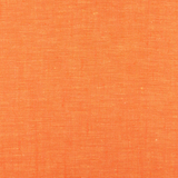 IL051 877   Softened - 100% Linen - Middle (5.6 oz/yd<sup>2</sup>)